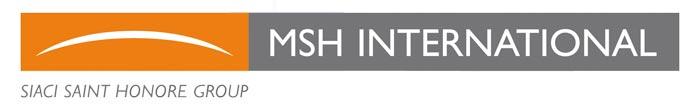 Logo-MSH-INTERNATIONAL_sans-fond