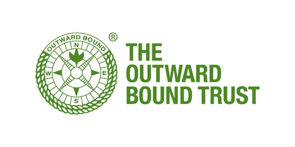Outward-Bound-Trust-logo