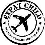 ExpatChild logo Relocation advice for parents