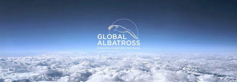 Global Albatross