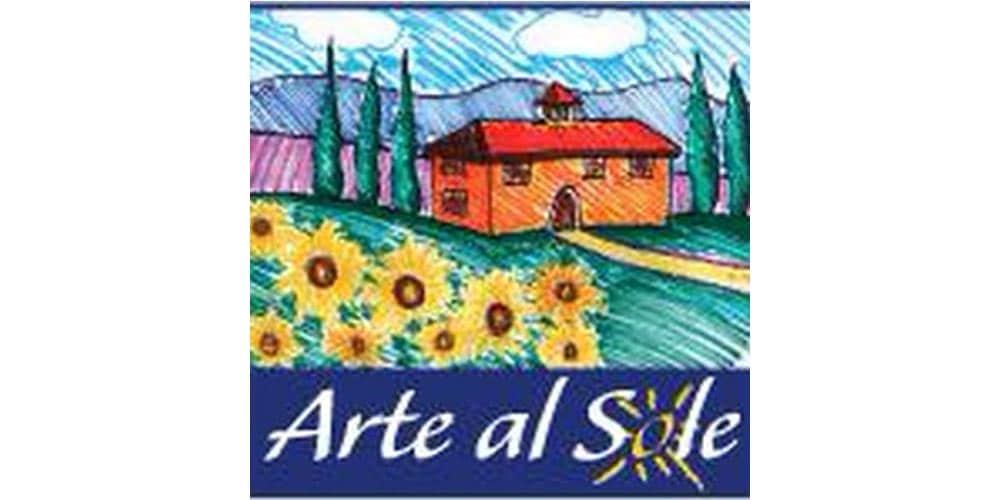 Arte-al-Sole-Logo