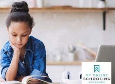 My Online Schooling – Asia Pacific