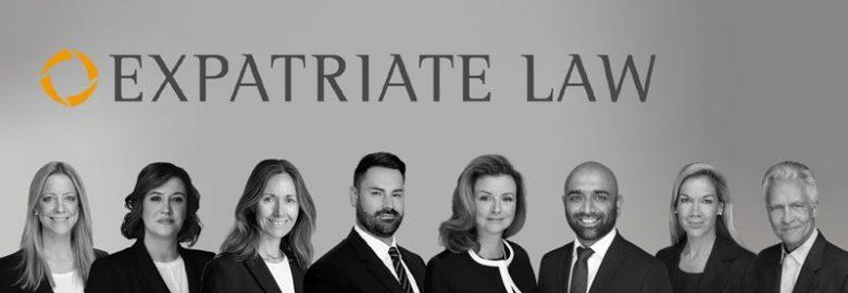 Expatriate Law