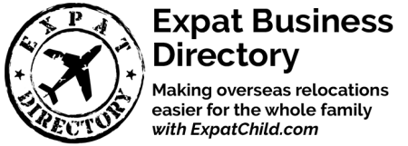 Expat-Directory-logo-with-text