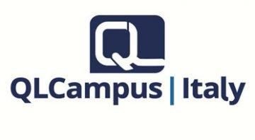 Quantum Campus