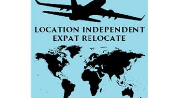 Location Independent Expat Relocate