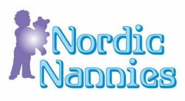 Nordic Nannies