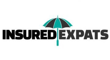 Insured Expats