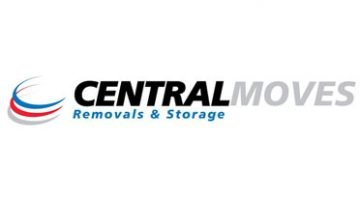 Central Moves – International Overseas Relocation Experts
