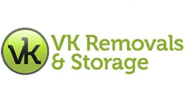 VK Removals & Storage – Worldwide Removals from or to Ireland