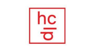 Hague Convention Legal Practice