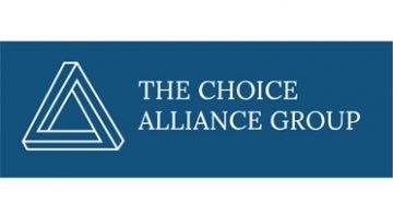The Choice Alliance Group