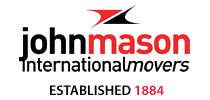 john_mason_logo