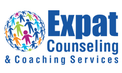 Expat Counseling and Coaching Logo
