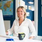 ISSOS-founder-Jen-Munro